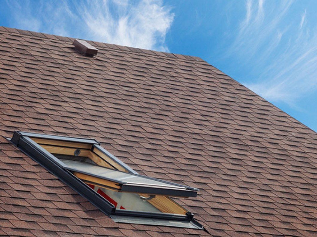 Restore Your Roof in Castalia or Sandusky, OH